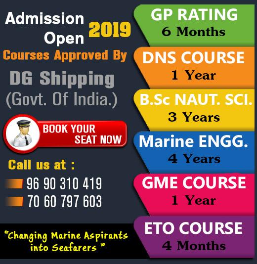 Officers_Maritime_Academy_Merchant_Navy_2018